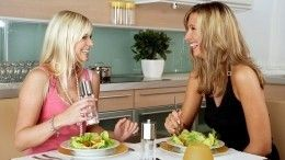 Сколько овощей ифруктов необходимо есть вдень— рекомендации Роскачества