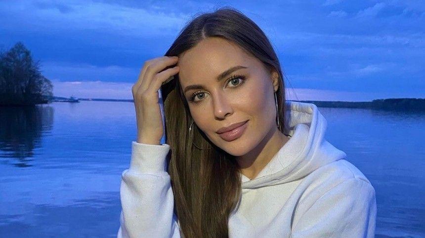 Юлия Михалкова раскрыла, почему ушла из«Уральских пельменей»