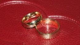 Козни семь лет: как сохранить брак при разрушительном воздействии Урана?
