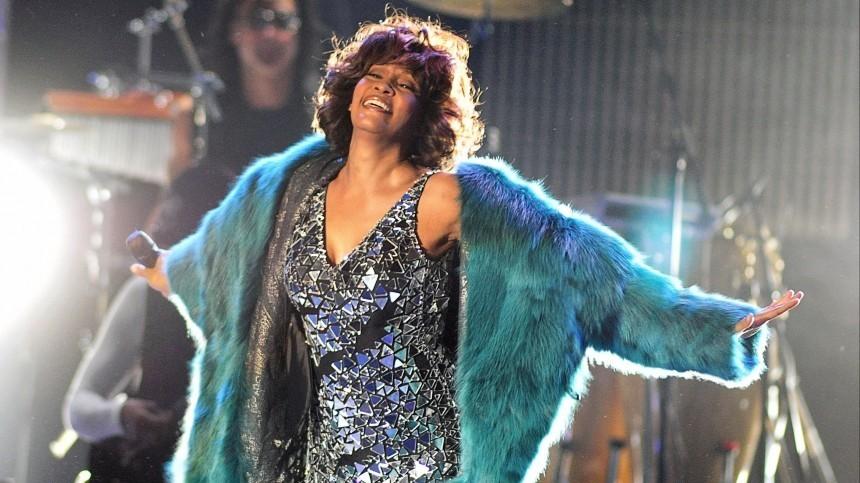 Сорвали жизнь: Трагические судьбы знаменитых певиц