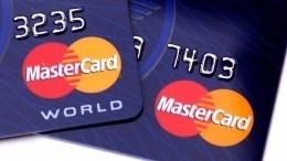 Банки начали повышать лимиты операций без кода до5 тысяч рублей