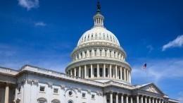Республиканцы предложили ввести новые жесткие санкции против России