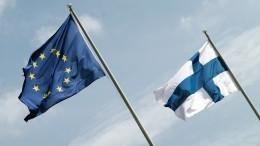 Для чего нужно Шенгенское соглашение? Политолог объясняет простыми словами