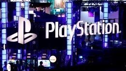Презентация PlayStation 5 собрала наYouTube более 10,5 миллиона просмотров