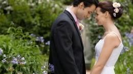 «Все внимание надетали»: Кчему снится свадьба?