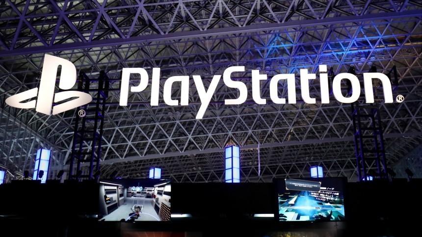 «Напортачили сподачей»: игровой эксперт одолгожданной презентации PlayStation 5