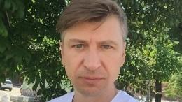 «Григорий Остер отдыхает!»— Ягудин дал «вредный совет», как содержать дом вчистоте