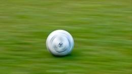 Друзья убитого 16-летнего футболиста помогли ему забить последний гол— видео