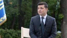 Эксперт объяснил, почему Минские соглашения— раздражающий фактор для Киева