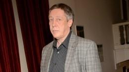 «Нистыда, нираскаяния»: психолог обобращении Ефремова кродным погибшего вДТП