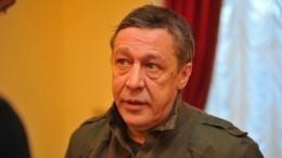 «Больно заего судьбу»: Ширвиндт обобращении Ефремова кродным жертвы ДТП