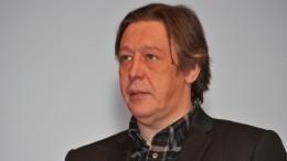 Успенская намерена собрать деньги для семьи погибшего вДТП сЕфремовым