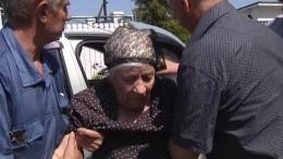 «Наконтакт неидут»: родственники погибшего Сергея Захарова отказываются отпомощи Ефремова