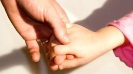 Конец детства по-шведски, или зачто можно лишить ребенка семьи вКоролевстве