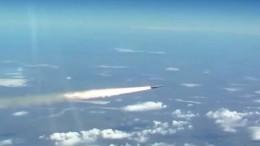 Путин заявил оскором появлении вРоссии контргиперзвукового оружия