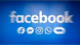 Экс-советник Стива Джобса обвинила Facebook вторговле «наркотиками»