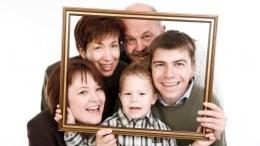 Названы регионы России снаивысшим уровнем благосостояния семей