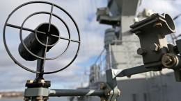 Прочь суеверия! Для службы напатрульном катере Черноморского флота впервые подготовили женский экипаж