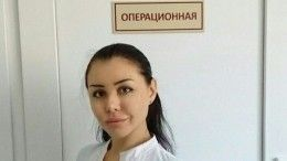 Лжехирург Алена Верди скончалась вКраснодаре