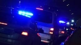 Полицию стягивают для подавления беспорядков вДагестане