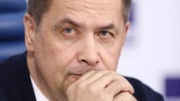 Агутин рассказал, почему так плохо нафото выглядит Расторгуев