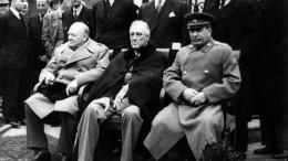 Тест: Знаетели выисторию Великой Отечественной войны лучше школьника?