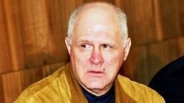 Назвавшийся «помощником Петросяна» украл полмиллиона рублей напохоронах Трушкина