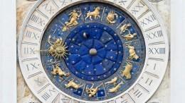 Представители каких знаков зодиака обожают усложнять отношения?