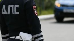 Пострадавших при стрельбе вМоскве полицейских представят кгоснаградам