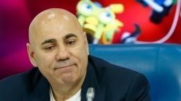 «НепоСеньке шапка»: Пригожин рассказал о«покупке» дома за$50млн наРублевке