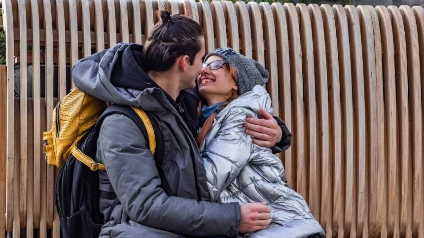 Какие типы личности формируют идеальный брачный союз? —мнение психолога