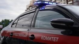 ВИркутской области завершено расследование уголовного дела о«тулунском маньяке»