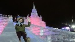 ВКремле отреагировали напредложение сократить новогодние праздники