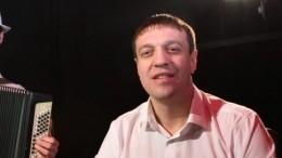 Музыкант выиграл иск уComedy Club из-за использования песен орусской глубинке