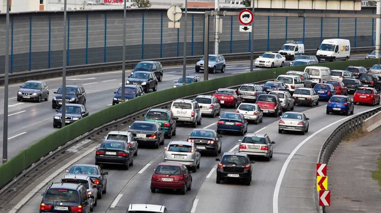 Э— Экономия, или Как тратить меньше наавтомобиль