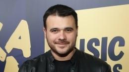 «Отношений нет»: Эмин Агаларов впервые прокомментировал развод
