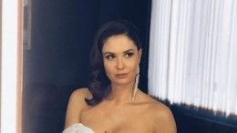 «Когда тывразведенках»: Агата Муцениеце призналась, что находится «впоиске»
