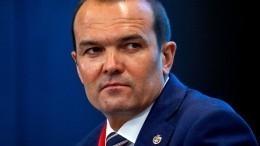 Скончался экс-глава Чувашии Михаил Игнатьев