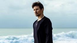 «Отличная новость»— Дуров прокомментировал снятие блокировки сTelegram