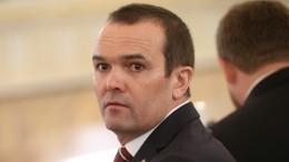 Депутат госсовета Чувашии прокомментировал смерть экс-главы региона Игнатьева