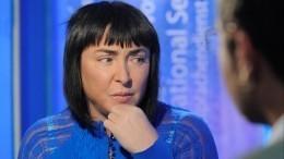 «Люлей мне давала»— Лолита поделилась, что Пугачева никогда еенехвалила