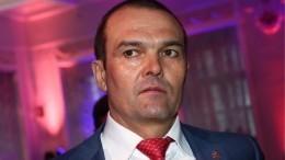Экс-глава Чувашии Игнатьев имел проблемы ссердцем инераз обращался кврачам