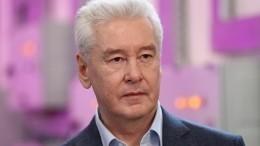 ВГосдуме предложили установить отбойники наСадовом кольце после ДТП сЕфремовым
