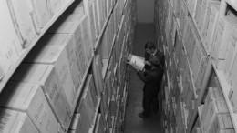 Как началась ВОВ иготовился парад Победы 1945 года, рассказали рассекреченные Минобороны документы