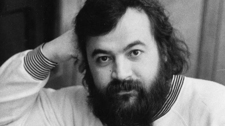 Умер автор хита «Назаре» Олег Парастаев