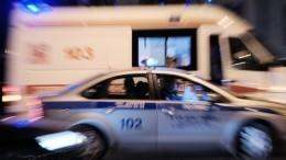 «Рухнуло все»: Дочь подозреваемой вубийстве сына вАстрахани отрагедии