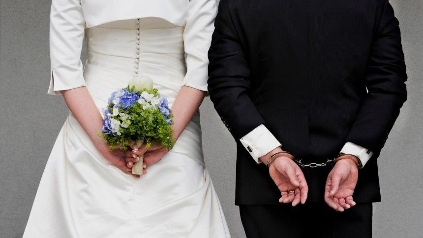 Супружеская «кабала» или защита прав: Что такое брачный договор истоитли его заключать