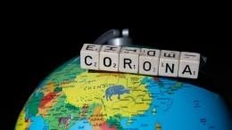 Пушков назвал «странным» новое появление коронавируса вКитае