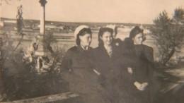 Когда закончилась юность: воспоминания свидетелей оначале Великой Отечественной войны