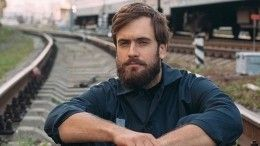 Петра Верзилова арестовали на15 суток замелкое хулиганство
